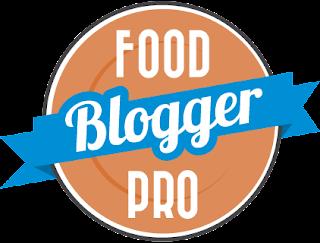 7+ Hal Yang Harus Kamu Lakukan Setelah Membuat Blog 5