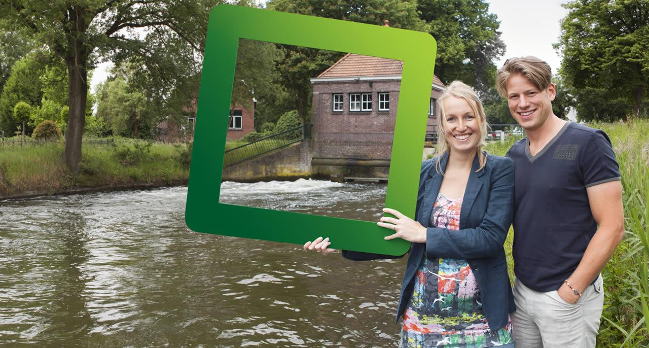 Nieuwe strategie Greenchoice: duurzaam nog dichterbij ... Greenchoice