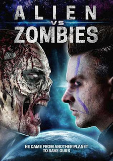 Filmgratisvip.com | Free Download Film Alien vs Zombies Sub indo