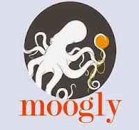 http://www.mooglyblog.com/unpinning-pinterest-72612/