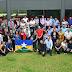 Sebrae realiza atividade que levou 54 participantes para Minas Gerais