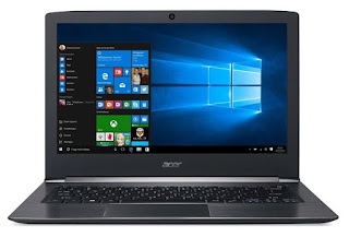 Acer Aspire S5-371 Support Drivers Windows 10 64 Bit Free Download
