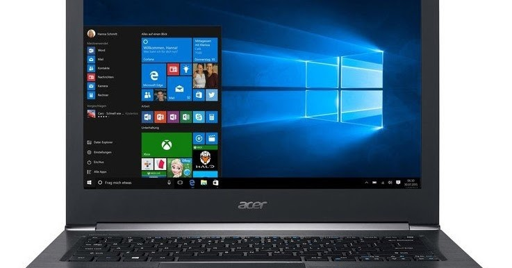 ACER ASPIRE S5-371T SYNAPTICS TOUCHPAD DRIVER WINDOWS 7 (2019)