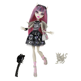MH Between Classes Rochelle Goyle Doll