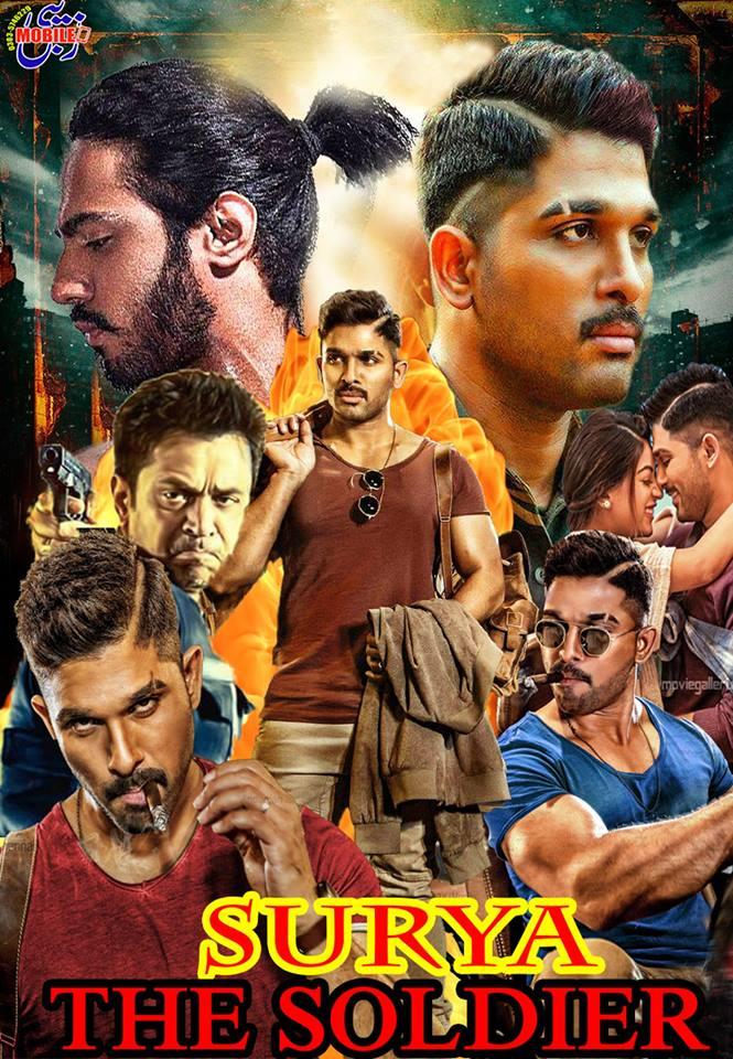 hindi movie Sanki full movie hd 1080p