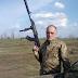 Юрий Касьянов: Блокада не поможет. Поможет полная замена у власти всех «выкормышей Кучмы»