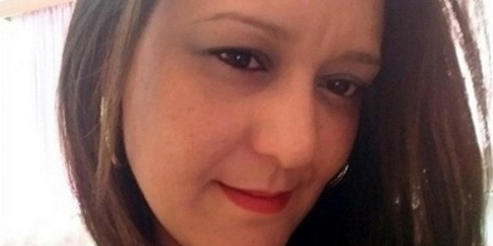 Που είδαν τελευταία φορά την αγνοούμενη έγκυο στη Κρήτη - Τι λέει η μητέρα της