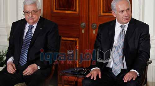 اخبار فلسطين اليوم 15/5/5/2016 ... سعي فرنسا لبحث مباردة السلام ما بين عباس و نتانياهو