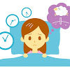 Cara Menyembuhkan Insomnia Di Rumah Dengan Harga Murah Dan Aman