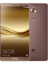 Huawei Mate 8 RAM 4GB - Harga dan spesifikasi lengkap Terbaru