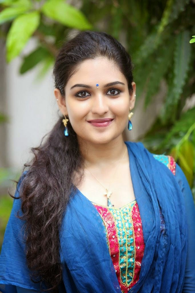 Prayaga Martin Movie Photos