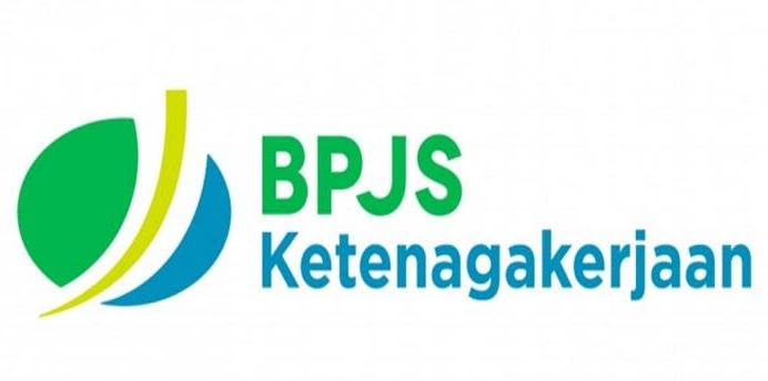 Lowongan Terbaru Beasiswa BPJS Ketenagakerjaan Tahun 2017