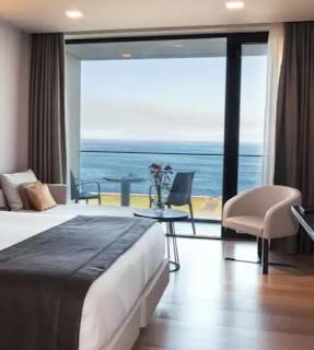 azores resorts