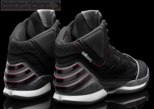 Adidas Basketball Shoes Philippines ultraimage.co.uk 875ae571f