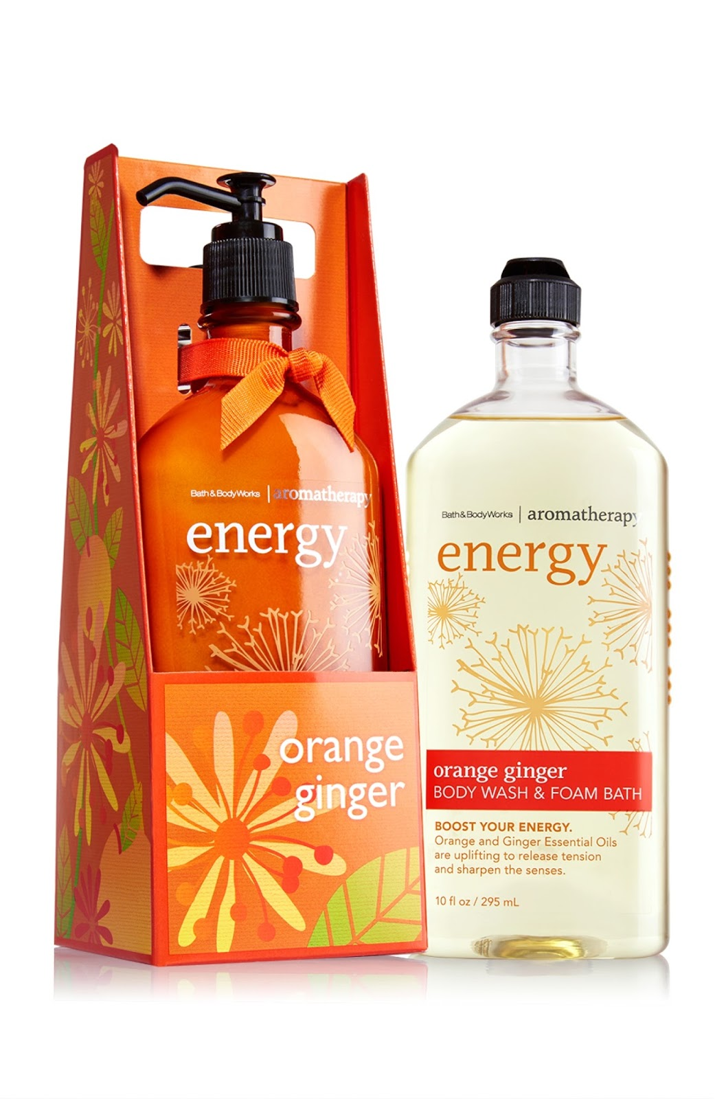 Carlee 39 S Cosmetic Corner Favorite Bath And Body Works Scents