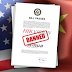 EUA proíbe o uso dos equipamentos de surveillance da Dahua e Hikvision pelo governo!