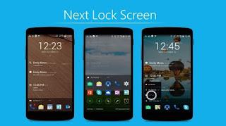 lock screen download