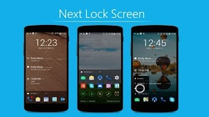 Lock Screen Apk Download For Android (Latest)