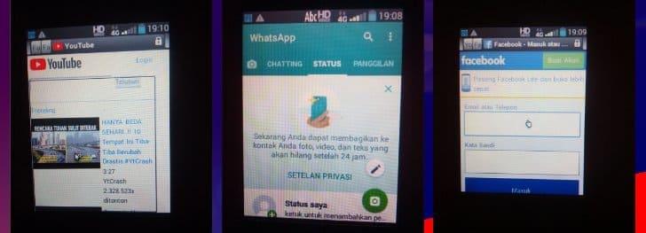 review-fitur-aplikasi-whatsapp-andromax-prime