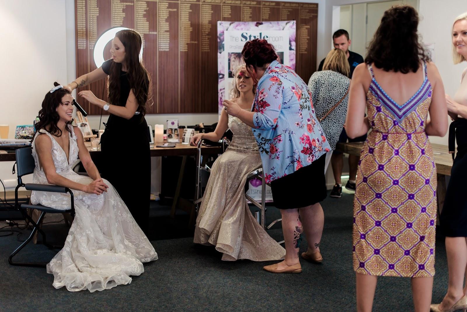 TO THE AISLE AUSTRALIA GOLD COAST WEDDINGS