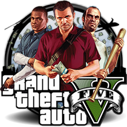 GTA V For Android v1.7 Full Version By Michael