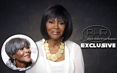 American Theatre Honors Actress Cicely Tyson ! Celebrating Stage And Honor Of The Tony Winning Actress