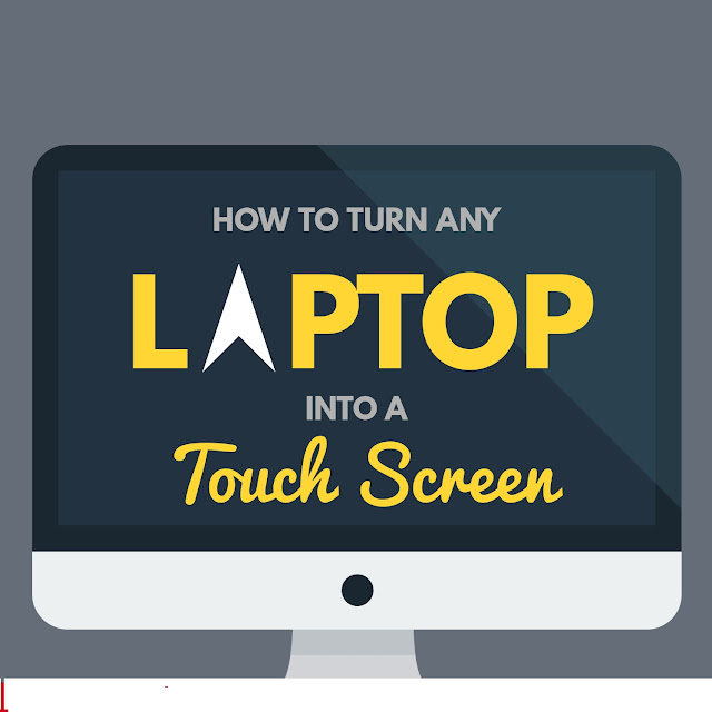 how+to+make+your+laptop+touch+screen+for+free
