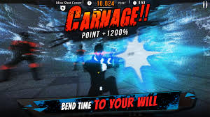 http://www.ekyud.com/2016/11/download-gun-strider-mod-apk-game.html