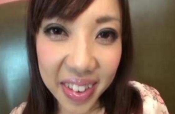 Tortura de enema japonés porno