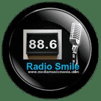 Radio Smile Live Online
