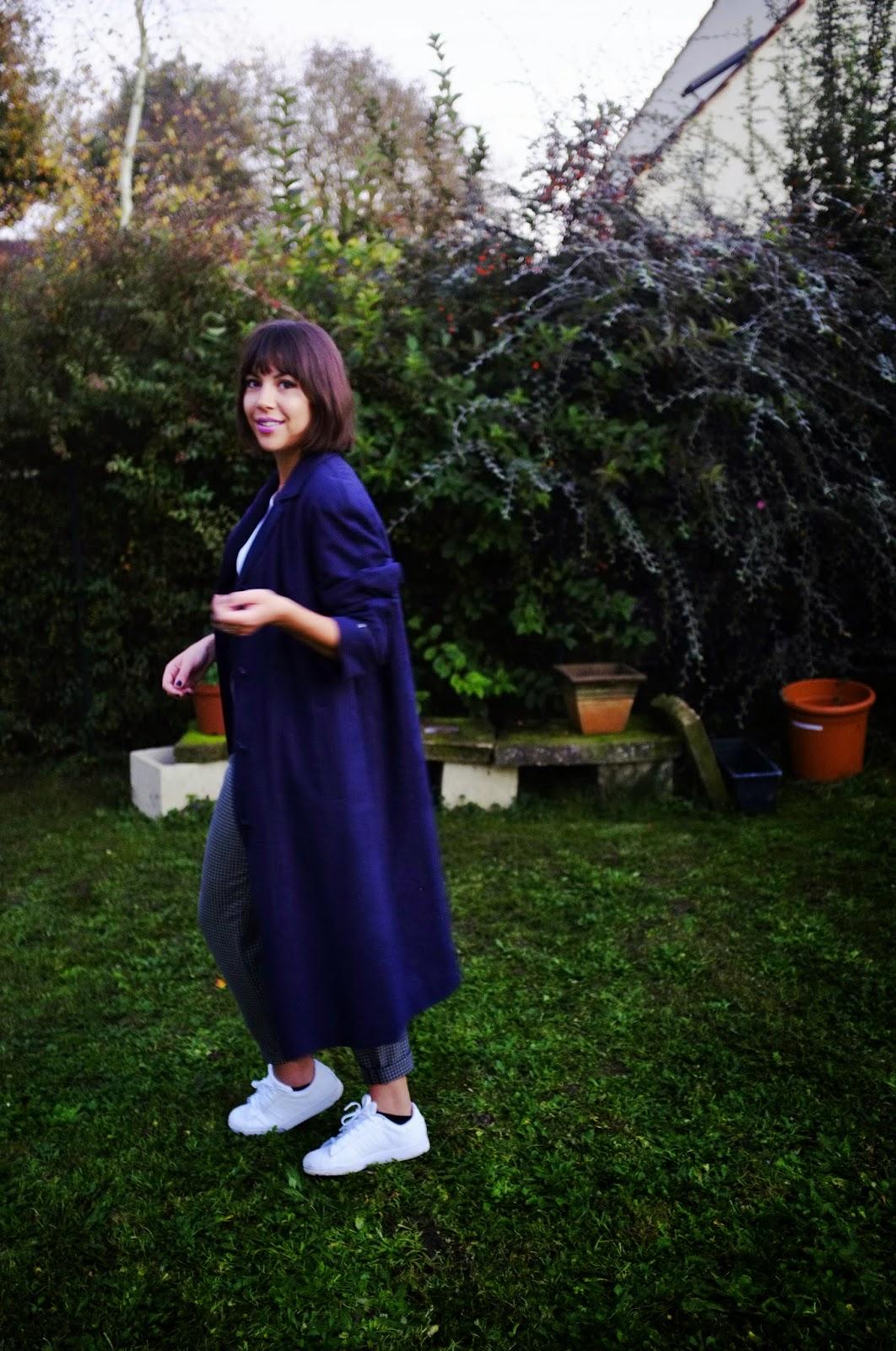http://ielonah.blogspot.fr/2014/10/bleu-marine-blanc-carreaux.html
