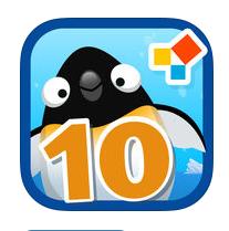App cuenta 10 de Edoki