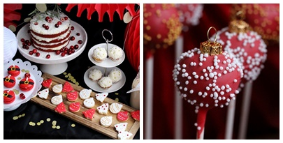 http://www.biskuitwerkstatt.de/2015/12/ein-nikolaus-sweet-table-in-rot-wei-und.html
