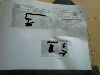pajak tahunan di samsat pembantu maguwoharjo