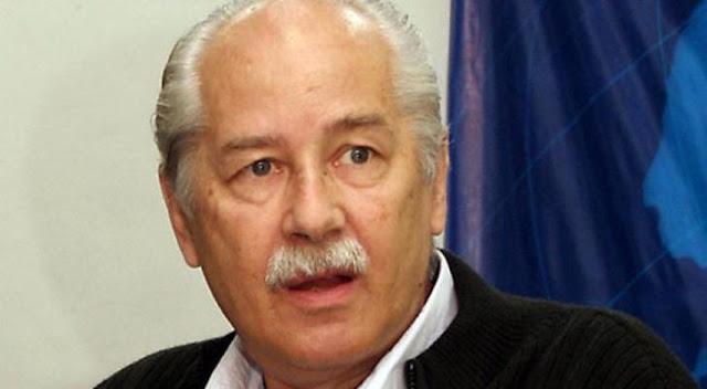 Las polémica declaraciones de Heinz Dieterich sobre Venezuela