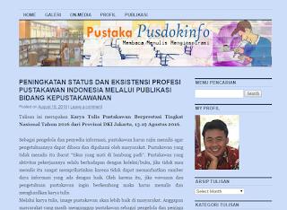 Pustaka Pusdokinfo (Wahid Nashihuddin)