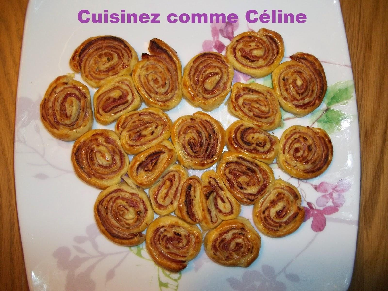 http://cuisinezcommeceline.blogspot.fr/2015/02/roules-feuilletes-bacon-ail-et-fines.html