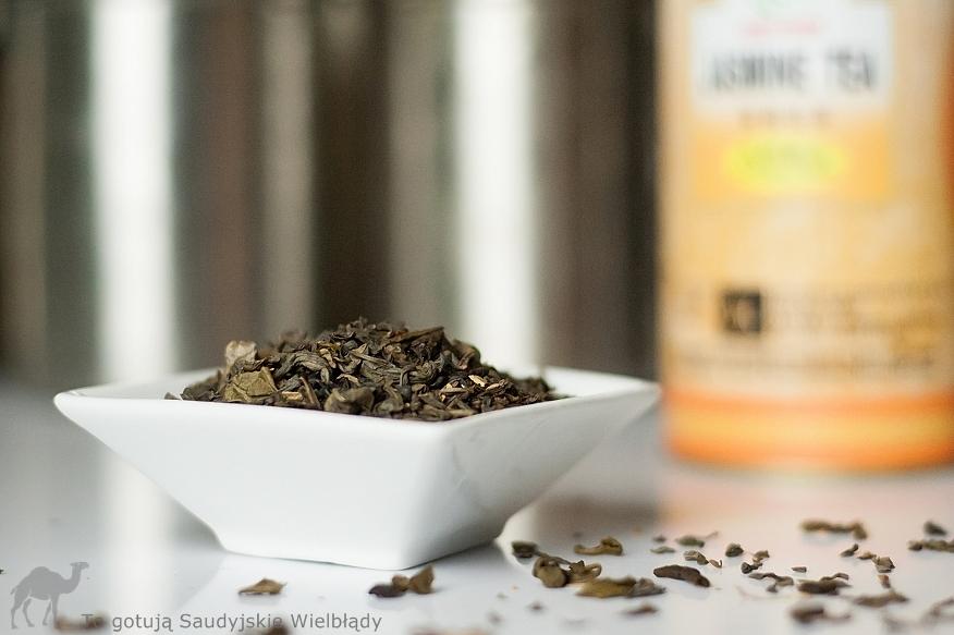 Zielona herbata - rodzaje i sposób parzenia