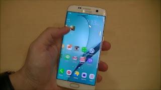 Galaxy-S7-Kamera-Sorunu