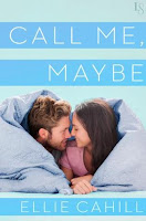 https://www.goodreads.com/book/show/25894369-call-me-maybe