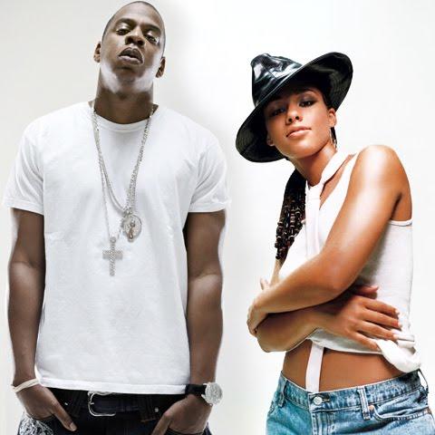 Forever Young Jay Z Lyrics Y Traduccion