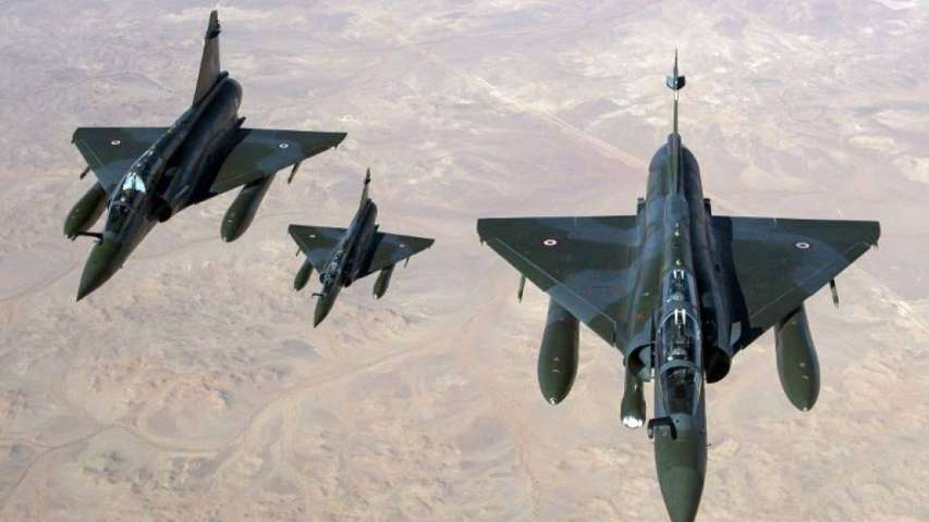 Siria%2Braid%2Baerei%2Bturchi%2Bcontro%2Blo%2BStato%2Bislamico.jpg