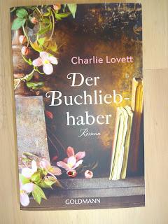https://sommerlese.blogspot.com/2017/11/der-buchliebhaber-charlie-lovett.html