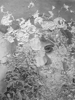 Elodie Lesourd Kurt Cobain