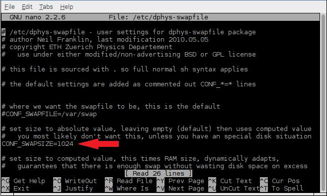 Azure IoT SDK for Python on Raspberry Pi | Firedancer Unleashed!