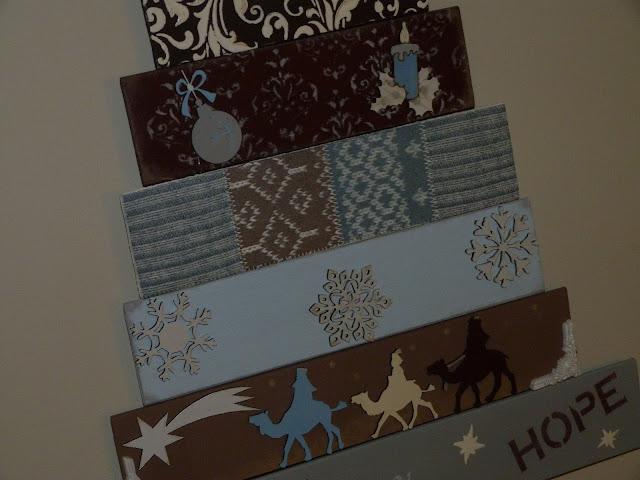 isabelvintage-vintage-decoracion-navideña