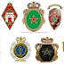 تفاصيل أزيد من 12 ألف منصب شغل مخصصة للشرطة والدرك والدفاع الوطني
