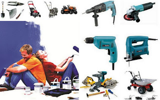 Все для дома и сада, для строительства и ремонта