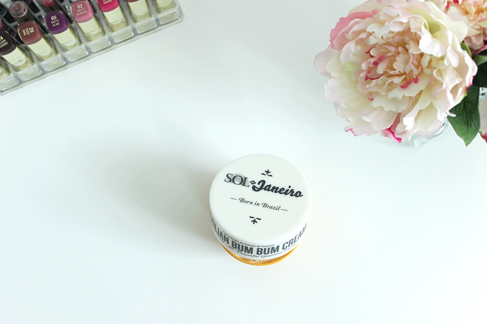 beauty, skin care, cream, tightening cream, beauty products, dry skin