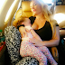 Comment Creeping! Coco claps back at fan who criticised her for breastfeeding 2-year-old daughter